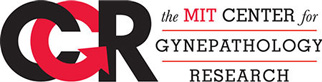 The MIT Center for Gynepathology Research