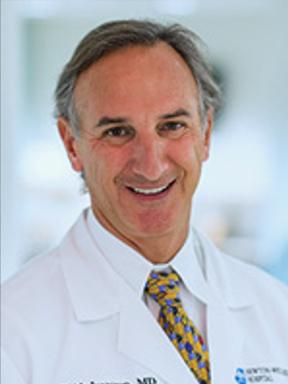 Keith B. Isaacson, MD
