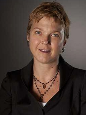 Linda G. Griffith, PhD