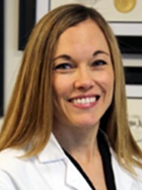 Megan I. Loring, MD
